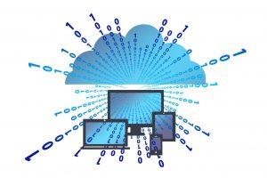 Reseller Hosting: funciones y ventajas