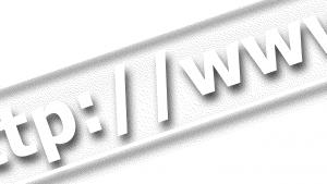 Aprende a transferir un dominio a otro hosting