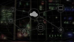 Aprende lo necesario sobre el cloud hosting